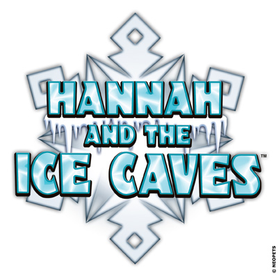 http://images.neopets.com/press/lg_hannah_1.jpg
