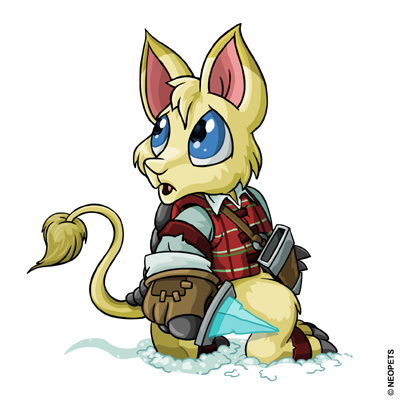 http://images.neopets.com/press/lg_hannah_8.jpg