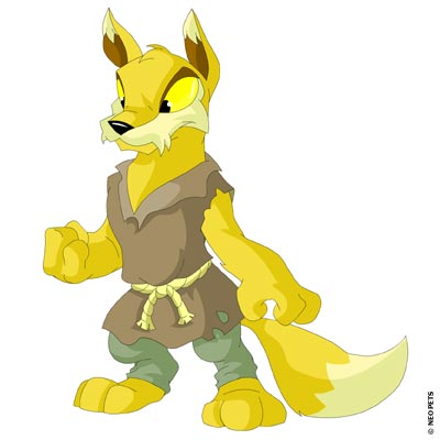 http://images.neopets.com/press/lg_lupe_2.jpg