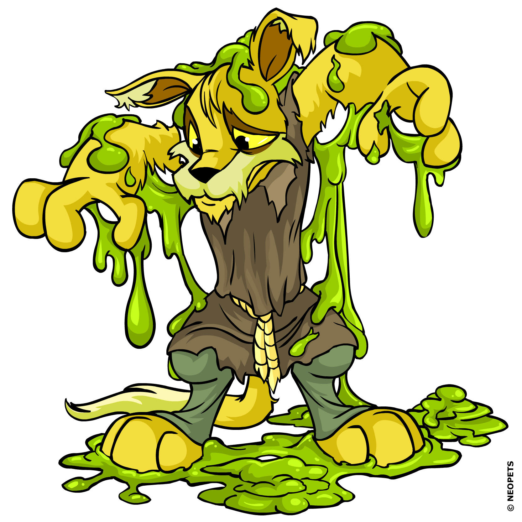 http://images.neopets.com/press/lupe_4.jpg