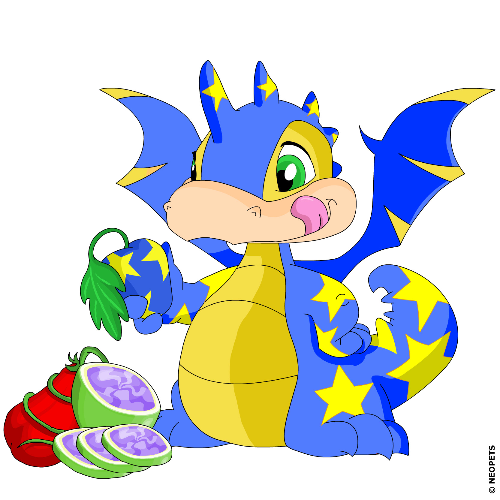 http://images.neopets.com/press/scorchio_5.jpg