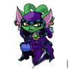http://images.neopets.com/press/tm_hannah_4.jpg