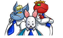 http://images.neopets.com/randomevents/images/bullies.png