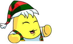 http://images.neopets.com/randomevents/images/christmas_chia.png