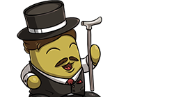 http://images.neopets.com/randomevents/images/dashing_chia.png