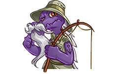 http://images.neopets.com/randomevents/images/fishing_amnesia.png