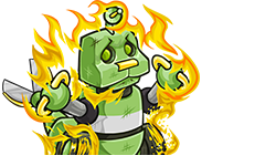 http://images.neopets.com/randomevents/images/flaming_robot_tuskaninny.png