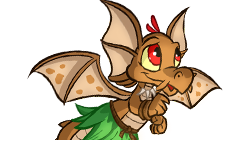 http://images.neopets.com/randomevents/images/flying_draik.png