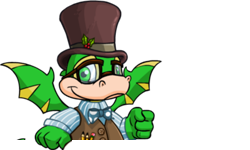 http://images.neopets.com/randomevents/images/green_scorchio.png