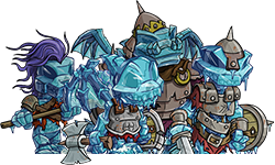 http://images.neopets.com/randomevents/images/ice_skeletons.png