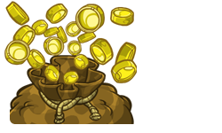 http://images.neopets.com/randomevents/images/neopoint_bag.png
