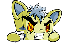 http://images.neopets.com/randomevents/images/petpet_labray1.png