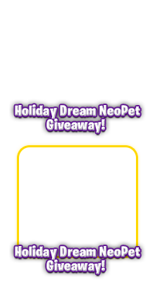 http://images.neopets.com/redeem/2013/buttons/holiday_dream.png