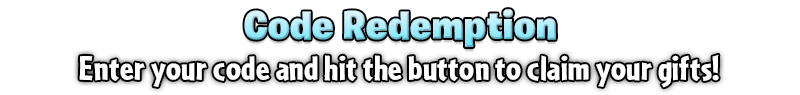 http://images.neopets.com/redeem/2013/headers/code_redemption.png