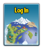 log-in.png