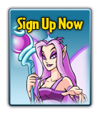 http://images.neopets.com/refer/buttons/sign-up.png