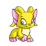 http://images.neopets.com/reg/pets/full_pets/acara_yellow_m.png