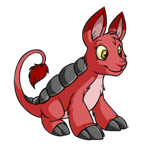 http://images.neopets.com/reg/pets/full_pets/bori_red_f.png