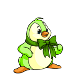 http://images.neopets.com/reg/pets/full_pets/bruce_green_m.png