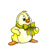http://images.neopets.com/reg/pets/full_pets/bruce_yellow_f.png