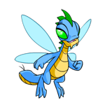 http://images.neopets.com/reg/pets/full_pets/buzz_blue_f.png