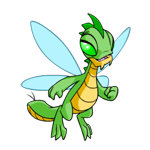 http://images.neopets.com/reg/pets/full_pets/buzz_green_f.png