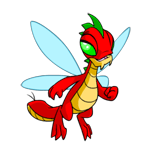 http://images.neopets.com/reg/pets/full_pets/buzz_red_f.png