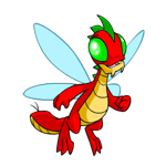 http://images.neopets.com/reg/pets/full_pets/buzz_red_m.png