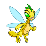 http://images.neopets.com/reg/pets/full_pets/buzz_yellow_f.png