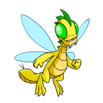 http://images.neopets.com/reg/pets/full_pets/buzz_yellow_m.png