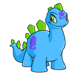 http://images.neopets.com/reg/pets/full_pets/chomby_blue_m.png