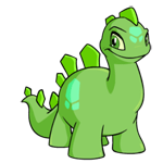 http://images.neopets.com/reg/pets/full_pets/chomby_green_m.png