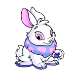 http://images.neopets.com/reg/pets/full_pets/cybunny_blue_m.png