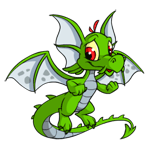 http://images.neopets.com/reg/pets/full_pets/draik_green_m.png