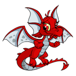 http://images.neopets.com/reg/pets/full_pets/draik_red_f.png