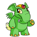 http://images.neopets.com/reg/pets/full_pets/elephante_green_f.png