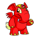 http://images.neopets.com/reg/pets/full_pets/elephante_red_m.png