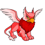 http://images.neopets.com/reg/pets/full_pets/eyrie_red_f.png