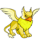 http://images.neopets.com/reg/pets/full_pets/eyrie_yellow_m.png