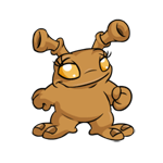 http://images.neopets.com/reg/pets/full_pets/grundo_brown_f.png