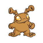 http://images.neopets.com/reg/pets/full_pets/grundo_brown_m.png