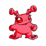 http://images.neopets.com/reg/pets/full_pets/grundo_red_f.png