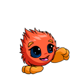http://images.neopets.com/reg/pets/full_pets/jubjub_red_f.png