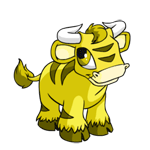 http://images.neopets.com/reg/pets/full_pets/kau_yellow_m.png