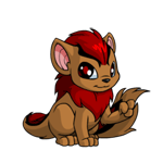http://images.neopets.com/reg/pets/full_pets/xweetok_red_m.png