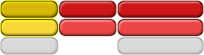http://images.neopets.com/shenkuu/neggcave/buttons_puzzle.png
