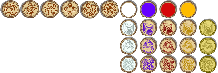 http://images.neopets.com/shenkuu/neggcave/neggs_large.png