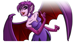 http://images.neopets.com/shh/event/dark-faerie-2.png