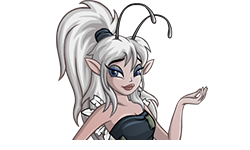http://images.neopets.com/shh/event/grey-faerie-2.png