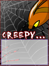 http://images.neopets.com/shopblogs/creepycrawly.jpg